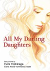 All My Darling Daughters - Fumi Yoshinaga