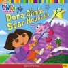 Dora Climbs Star Mountain - Allison Inches