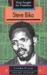 Steve Biko - Linda Price