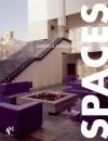 Spaces: Design and Formation - Fernando de Haro, Omar Fuentes