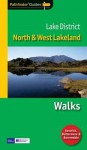 North & West Lakeland: Walks - Terry Marsh