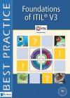 Foundations of IT Service Management Based on ITIL V3 - Jan Van Bon