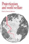 Protectionism and World Welfare - Dominick Salvatore