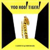 Yoo Hoo, Tiger - Paul Arnett