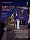 Music Minus One Clarinet: Band Aids--Concert Band Favorites with Orchestra (Book & CD) - Music Minus One