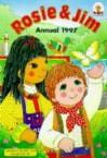 Rosie and Jim: Annual 1997 - Kjartan Poskitt, Helen Prole