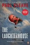 The Laughterhouse - Paul Cleave