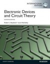 Electronic Devices and Circuit Theory - Robert L. Boylestad