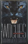Witches by Kathryn Meyer Griffith (1993-01-01) - Kathryn Meyer Griffith
