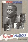 Teens in Prison (The Other America) - Gail B. Stewart, Natasha Frost
