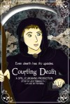 Courting Death - TheProblematique
