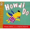 Howdi Do - Woody Guthrie