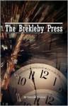 The Brekleby Press - Deborah Thomas, Romoulous