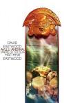 Ayllu Andina: Empire of the Sun - David Eastwood, Matthew Eastwood