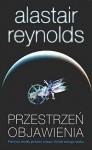 Przestrzeń Objawienia (Przestrzeń Objawienia, #1) - Alastair Reynolds