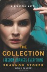 By Shannon Stoker The Collection: A Registry Novel [Paperback] - Shannon Stoker