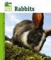 Rabbits (Animal Planet Pet Care Library) - Sue Fox