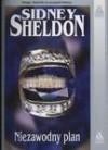 Niezawodny plan - Sidney Sheldon
