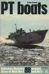 PT Boats - Bryan Cooper