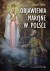 Objawienia Maryjne w Polsce - Maria Spiss