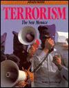 Terrorism - Keith Elliot Greenberg