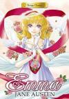 Emma Hardcover: Manga Classics - Crystal Chan, Jane Austen