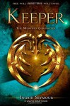 Keeper - Ingrid Seymour