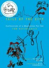 Tails of the City: Confessions of a Manhattan Pet Vet - Tom DeVincentis
