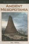 Greenhaven Encyclopedia of Ancient Mesopotamia - Don Nardo