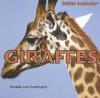 Giraffes - Amelie Von Zumbusch