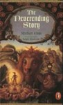 The Neverending Story - Michael Ende, Ralph Manheim, Roswitha Quadflieg