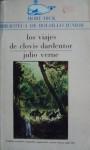 Los viajes de Clovis Dardentor - Jules Verne, Jose Maria Carandell, J. Ferrer Obradors