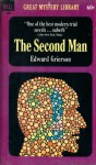 The Second Man - Edward Grierson