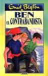 Ben El Contrabandista - Enid Blyton
