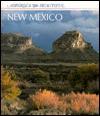 New Mexico - R. Conrad Stein