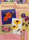 Painter's Quick Reference: Flowers & Blooms - North Light Books