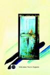 Mas Alla de Las Fronteras - Antologia Poesia - Ene 2003 - Priscilla Gac-Artigas