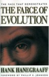 The Face That Demonstrates The Farce of Evolution - Hank Hanegraaff