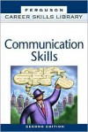 Communication Skill - Facts on File Inc.