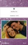 Mills & Boon : Terrific Tom - Martha Hix