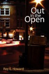Out in the Open - Roy Howard