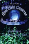 The Life Crystal: Book One of the Sword and the Word - J.R. Atwater