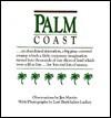 Palm Coast - Jim Martin, Lori Burkhalter-Lackey
