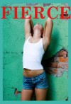 Fierce! Five Rough Sex Erotica Stories - Susan Fletcher, Sonata Sorento, Jane Kemp, Tracy Bond, Tawna Bickley