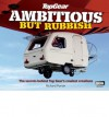 Top Gear Ambitious But Rubbish - Richard Porter