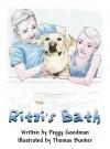 Ritzi's Bath - Peggy Goodman, Thomas Bunker
