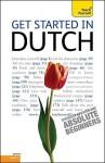 Get Started in Dutch - Gerdi Quist, Dennis Strik