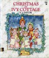 Christmas At Ivy Cottage - E.J. Taylor