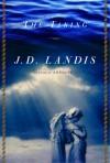 The Taking - J.D. Landis