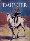 Daumier - Curt Schweicher